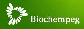 Logo of Biochempeg.jpg
